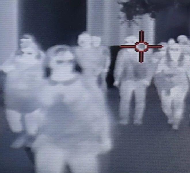 Coronavirus,_71_333_il_numero_dei_casi_di_infezione,_1_775_i_morti__-quot;Morto_primario_ospedale_Wuhan-quot;