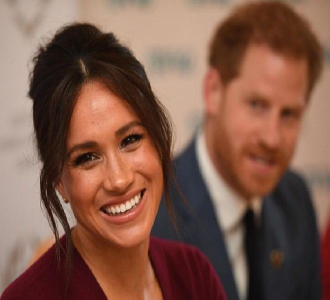 Harry_e_Meghan