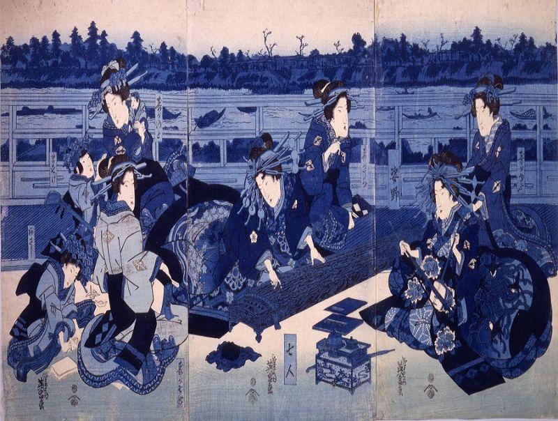 Hokusai__Sulle_Orme_del_Maestro