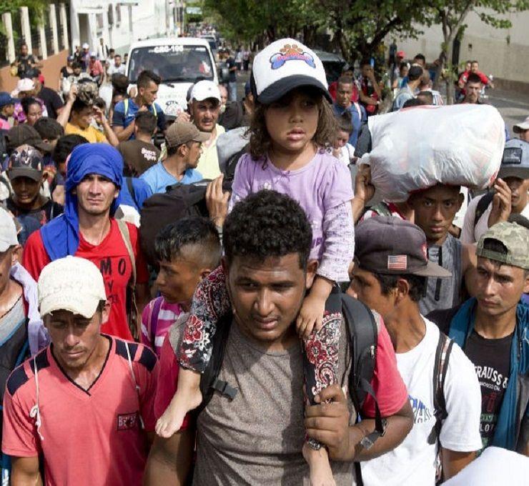 Honduras_nell'occhio_del_ciclone