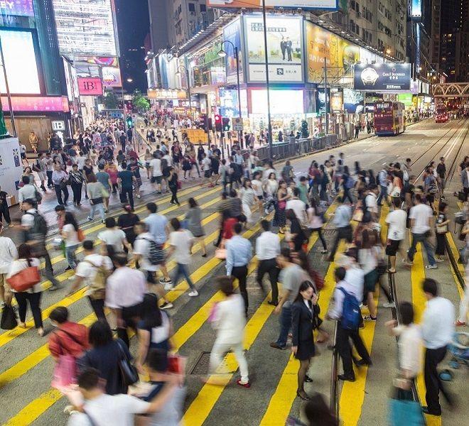 Hong_Kong:_post_lockdown_all'insegna_delle_proteste