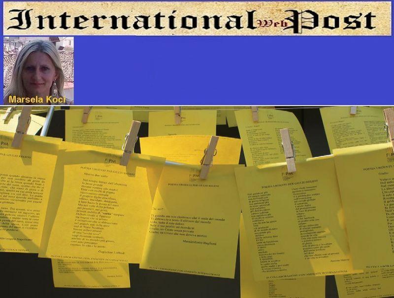 III_edizione_del_Festival_Internazionale_della_Poesia