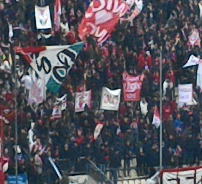 IL_BARI_PERDE_AD_AVELLINO_ED_ESCE_DALLA_COPPA_ITALIA