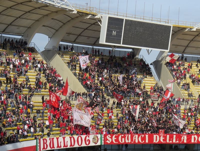IL_BARI_SOFFRE_MA_VINCE_(3-1)_E_ALLUNGA_IN_CLASSIFICA