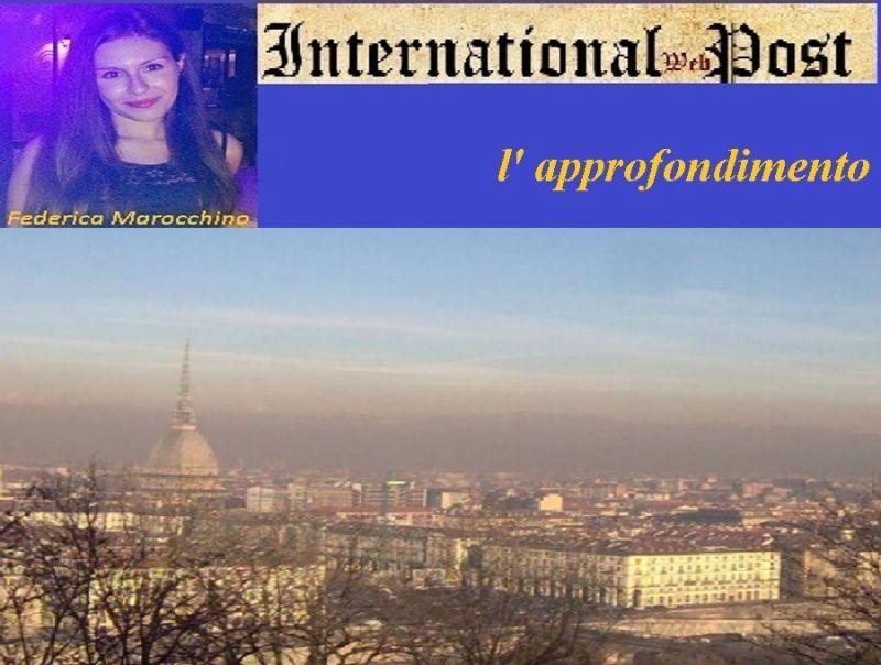 IL_NORD_ITALIA_SI_TINGE_DI_GRIGIO
