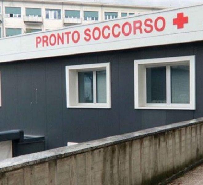 INSULTI_RAZZISTI_NELL'OSPEDALE_DI_SONDRIO