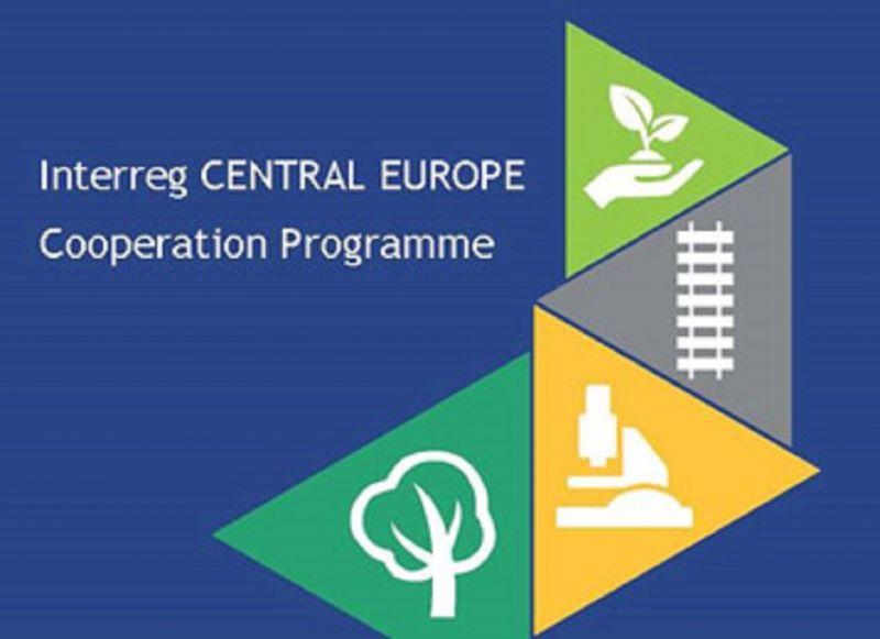 Interreg__CENTRAL_EUROPE__Programme