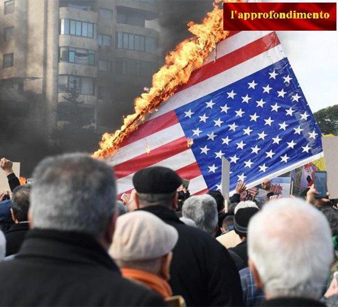 IRAN,_UN'ODISSEA_CON_POCO_DI_EPICO