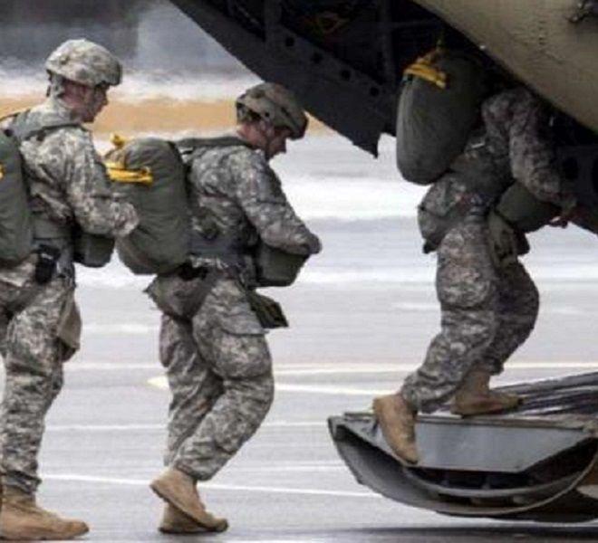 IRAQ,_USA_PRONTI_A_TAGLIARE_AIUTI_MILITARI