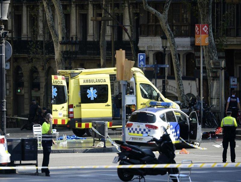 Isis_attacca_Barcellona:_è_strage