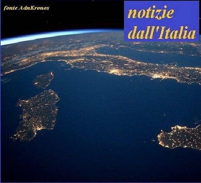 Virus,Diana_Bracco:-quot;Vero_orgoglio_italiano-quot;(Altre_News)