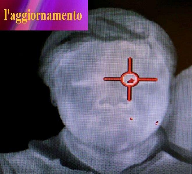 Coronavirus,_prima_vittima_in_Italia__Salgono_a_18_i_casi_accertati_in_Italia