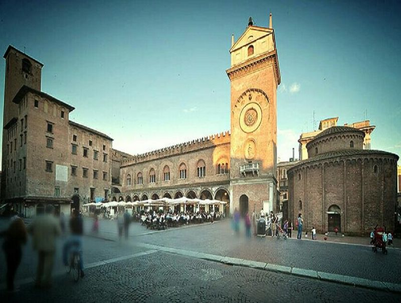 L'ITALIA_MISTERIOSA