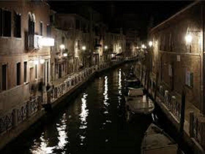 ITALIA_MISTERIOSA__ALLA_VOLTA_DI_VENEZIA