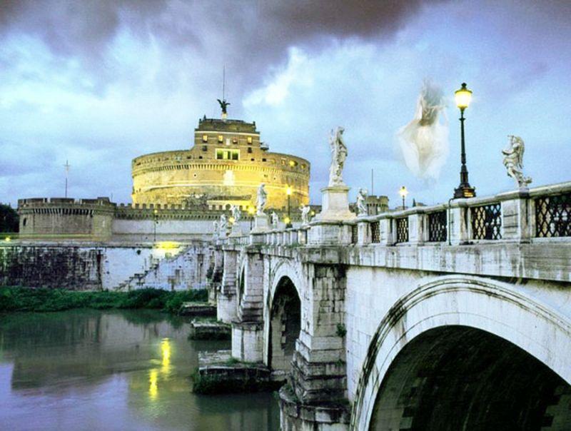ROMA_(Terza_parte)