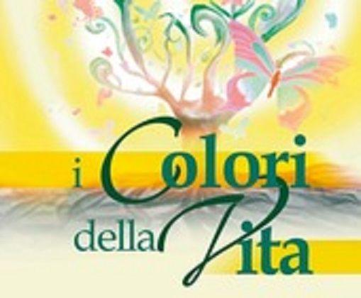 I_COLORI_DELLA_VITA