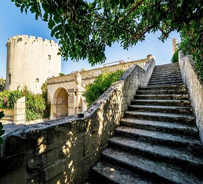 I_FoodChangers_di_tutto_il_pianeta_a_Lecce