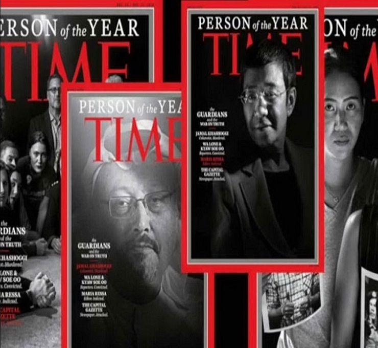 TIME:_I_GIORNALISTI_GUARDIANI_DELLA_VERITA'