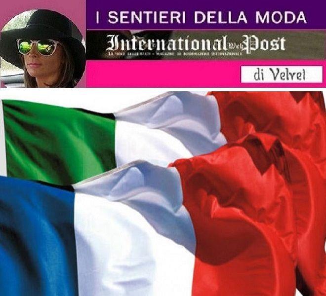 I_GRANDI_COUTURIERS_FRANCESI_CHE_ERANO_ITALIANI