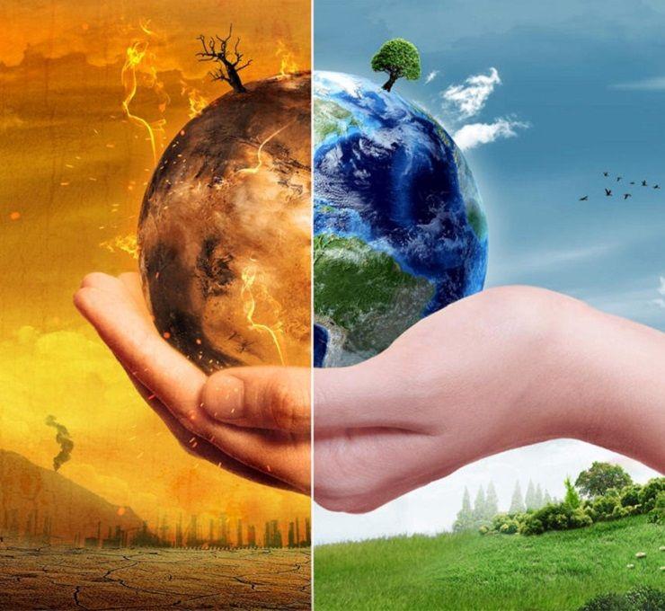 I_patrimoni_dell'Unesco_che_potrebbero_subire_gli_effetti_del_riscaldamento_globale