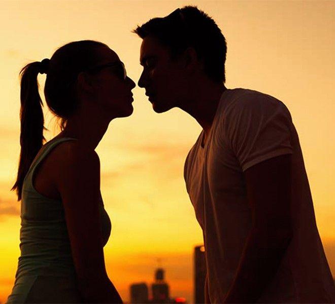 I_rapporti_sessuali_in_adolescenza