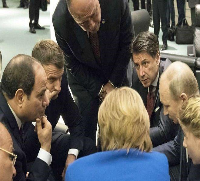 LIBIA:_TROVATO_UN_ACCORDO