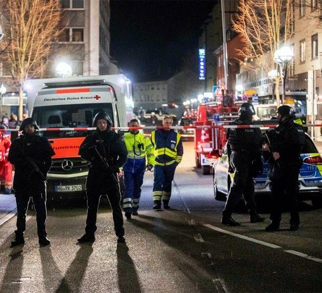 Identificato_l'attentatore_della_strage_di_Hanau