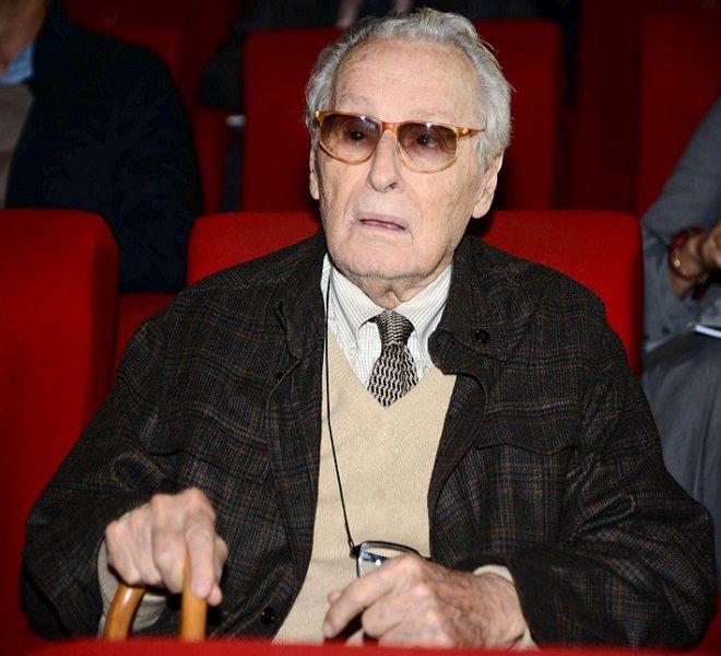 Il_Centro_Sperimentale_di_Cinematografia_piange_la_scomparsa_di_Piero_Tosi_(1927-2019)