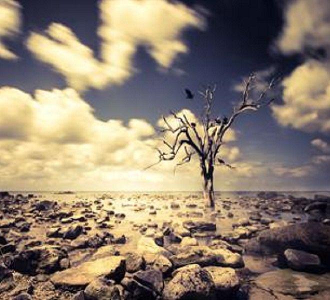 Il_cambiamento_climatico_accelera