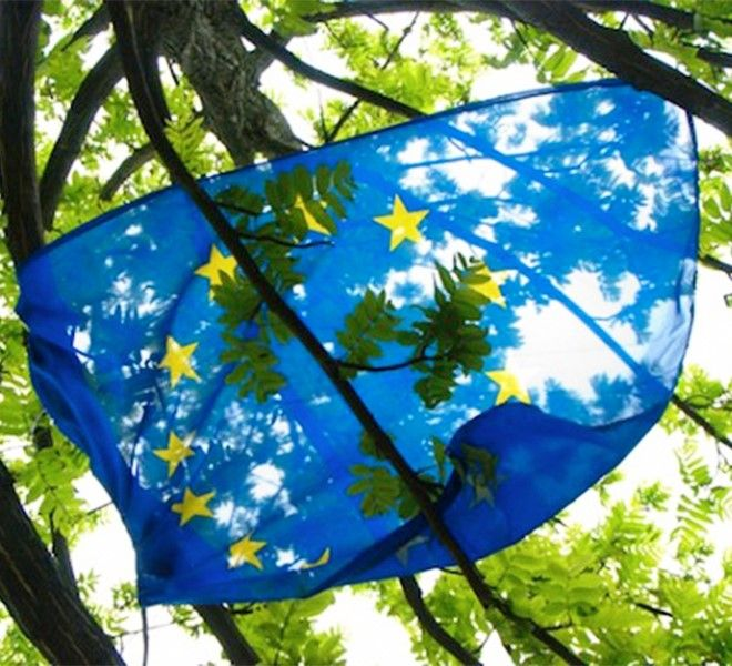 Il_consumo_di_energia_rinnovabile_in_Europa