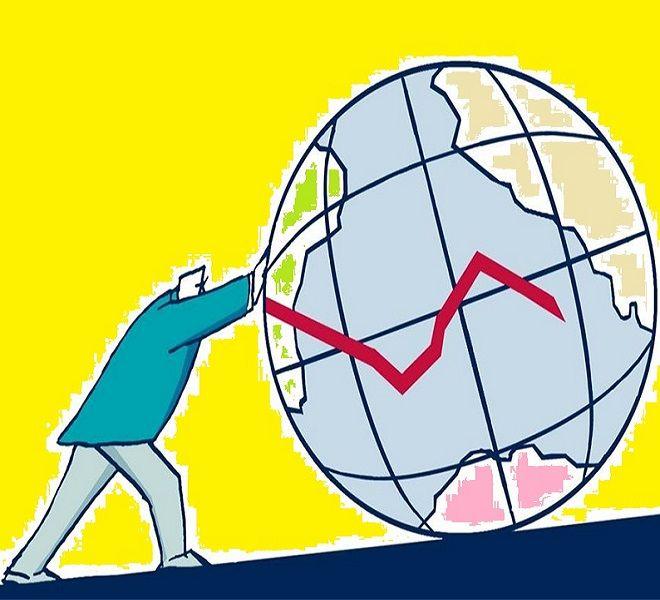 Il_costo_del_debito_di_lungo_periodo_in_Europa