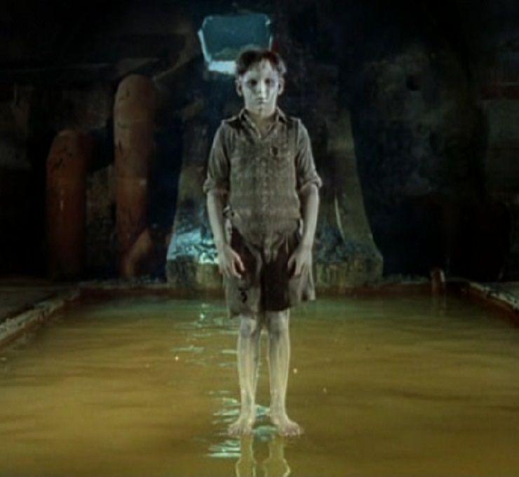 Il_dramma_degli_'orfani_fantasma'