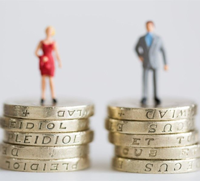 Il_gender_pay_gap_in_Europa