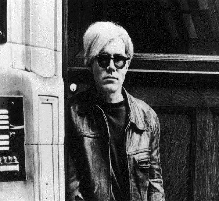 Il_genio_di_Andy_Warhol_al_Vittoriano_di_Roma