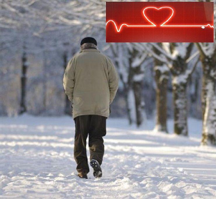 Il_grande_freddo_colpisce_al_cuore