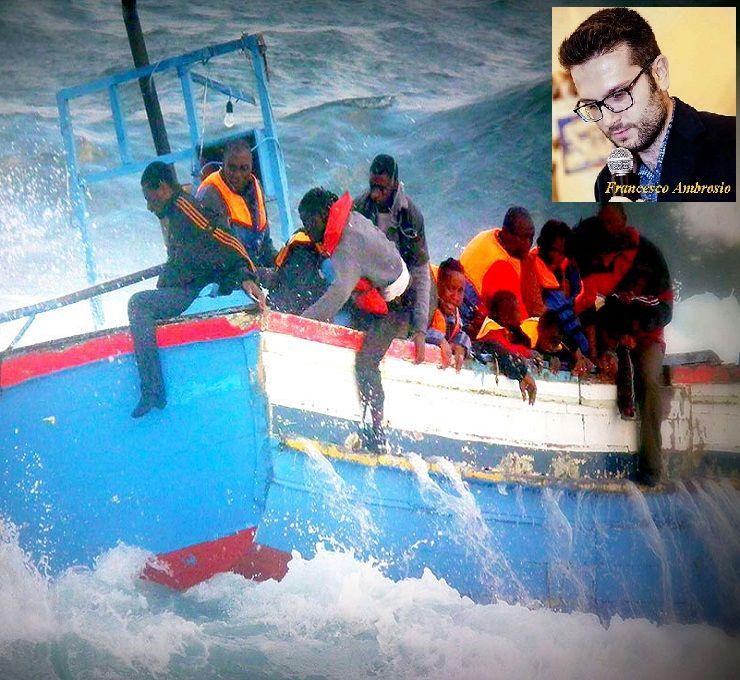 Il_mare_tradisce_ancora_i_migranti