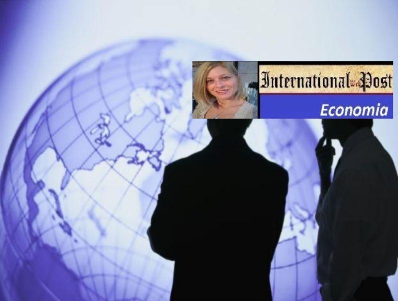 Il_mercato_estero_e_la_distribuzione_del_reddito_contro_i_conti_del_Governo