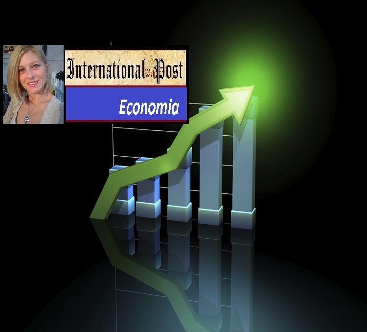 Il_modello_circolare_a_sostegno_della_crescita_sostenibile