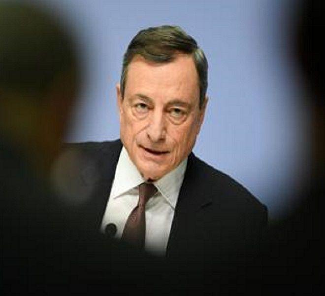 Il_nuovo_bazooka_di_Draghi