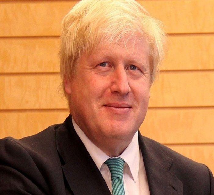 Il_nuovo_primo_ministro_inglese:_Boris_Johnson