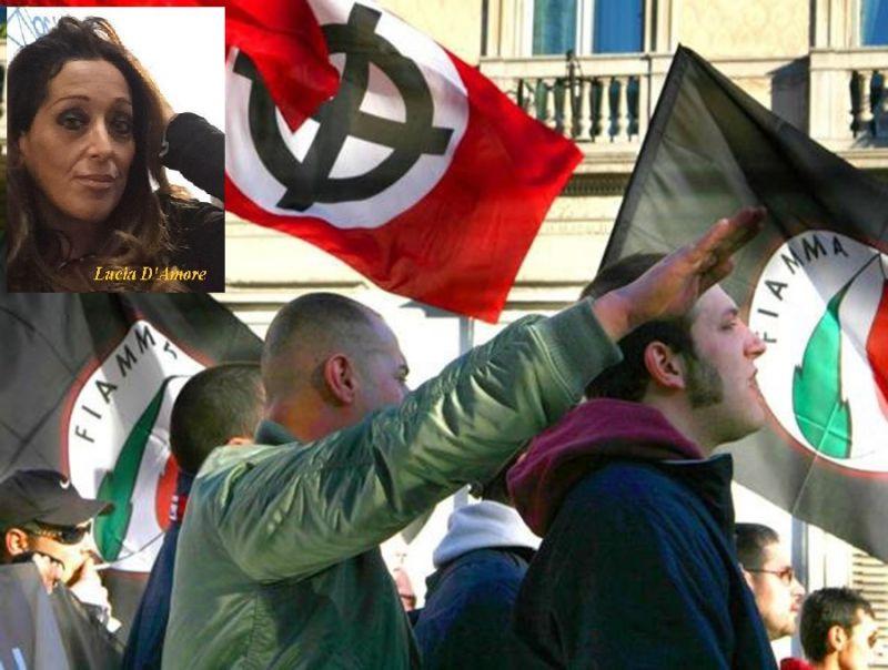 Il_saluto_fascista_è_reato