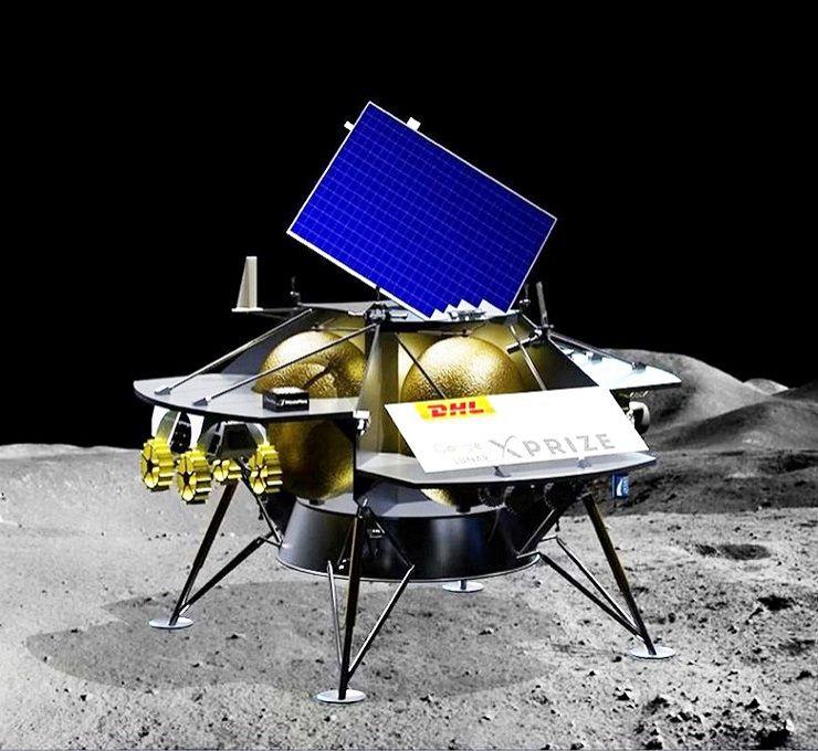 Il_sapere_dell'uomo_sbarca_sulla_Luna