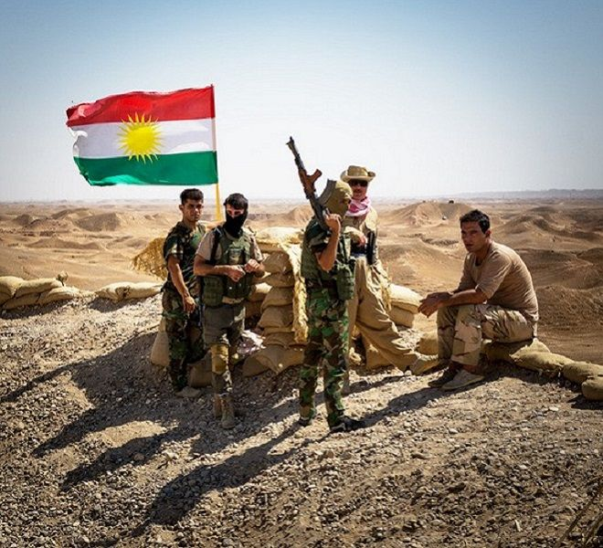 Il_tassello_Kurdo_della_Guerra_in_Siria