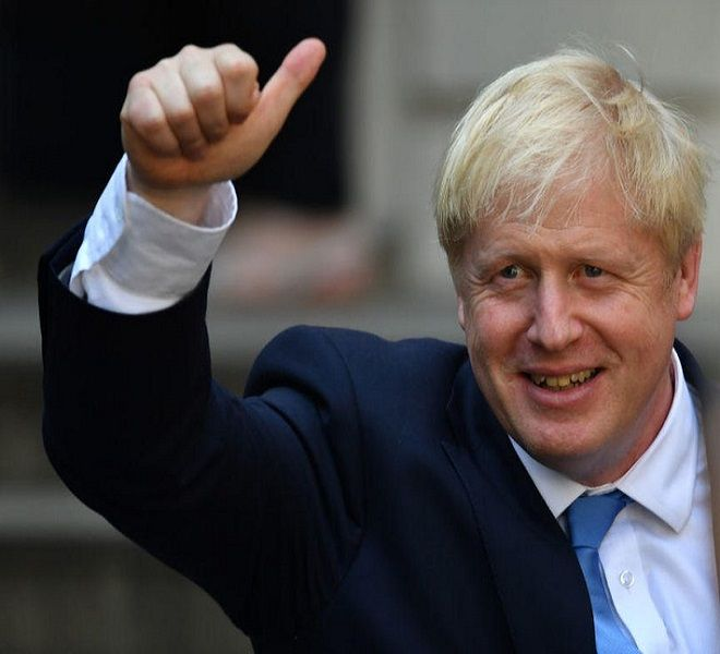 Il_trionfo_di_Boris_Johnson