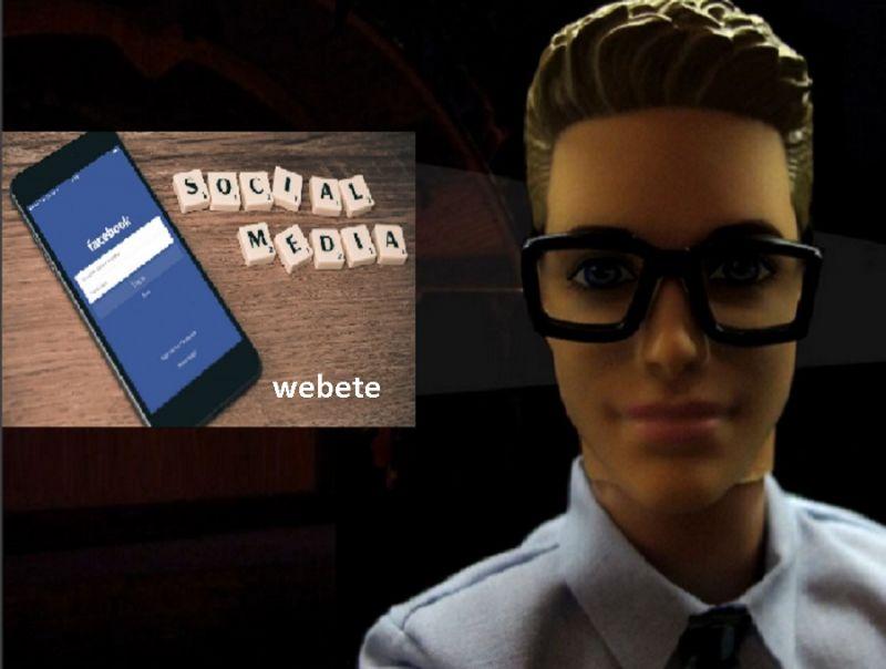 Il_webete_del_villaggio_elettronico_figlio_di_anni_di_torpore_televisivo