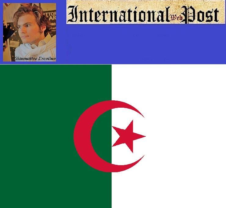 Immigrazione:_un_incubo_chiamato_Algeria