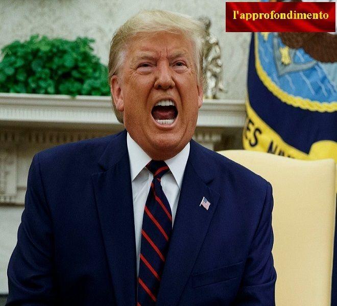 Impeachment_Trump_in_corso
