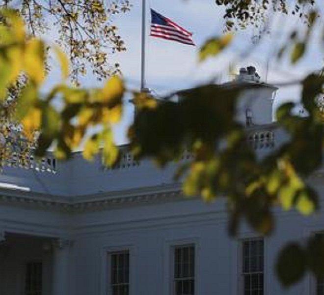 Impeachment,_cosa_c'è_da_sapere