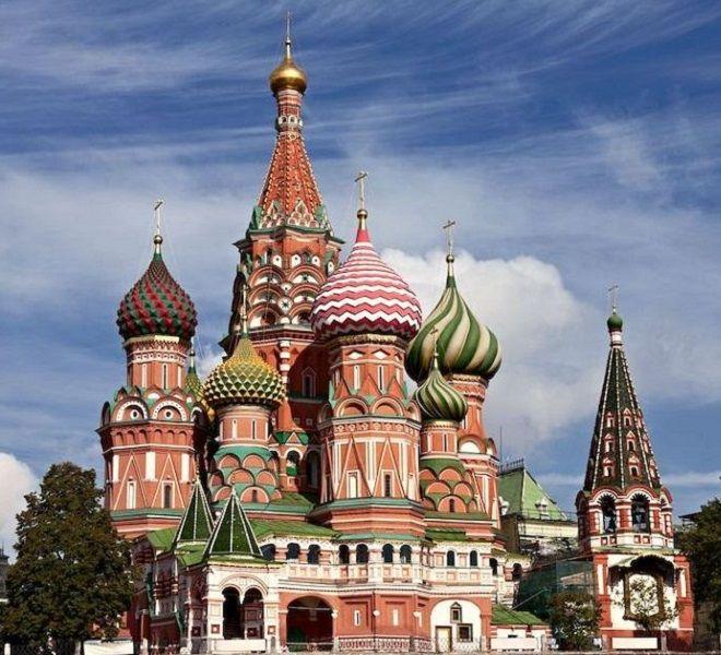 Imprenditori_italiani_in_Russia,_vicenda_fondi_Lega_altamente_improbabile