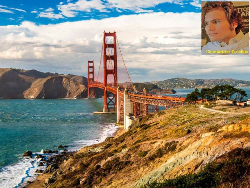 In_California_è_in_vendita…_una_città!